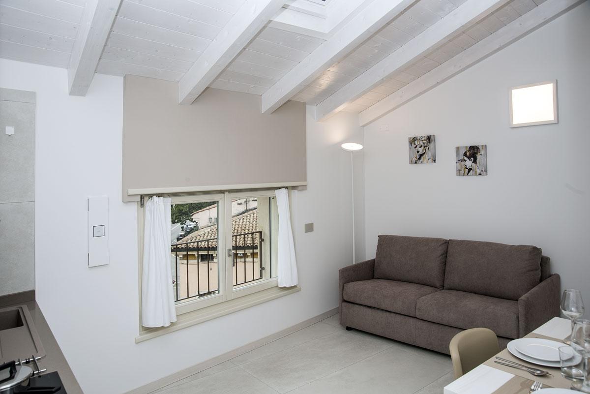 Artu-appartamento-verona