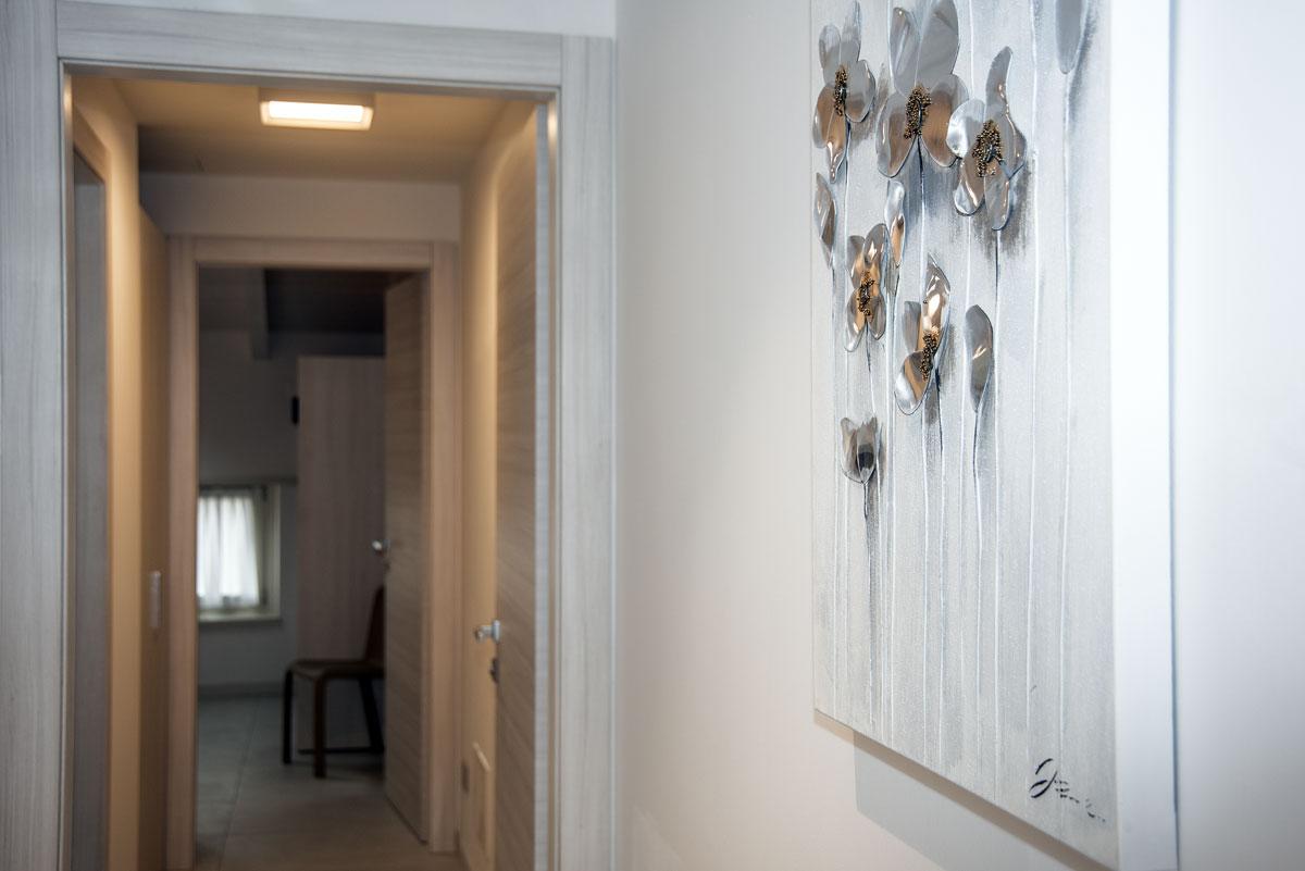Artu-verona-appartamenti