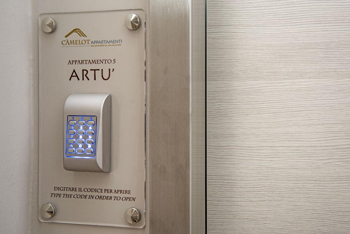 Artu-attico-verona