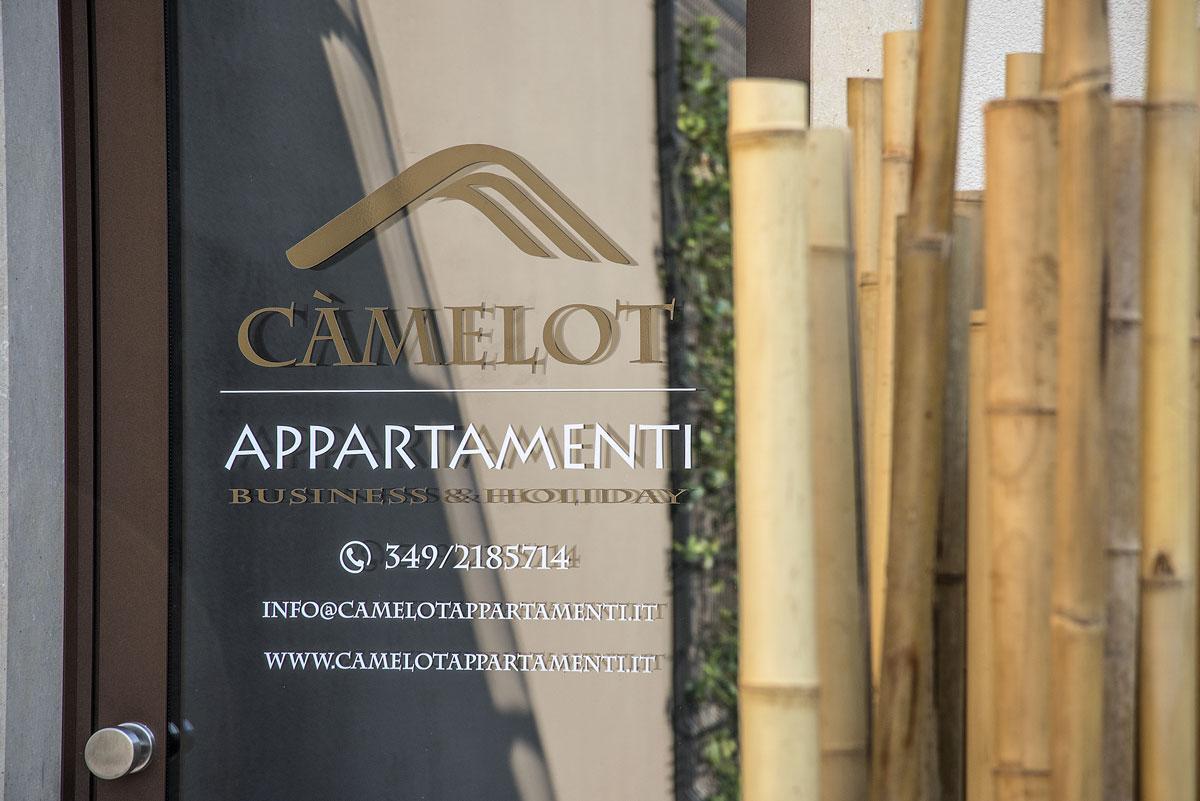 Camelot-appartamenti-verona