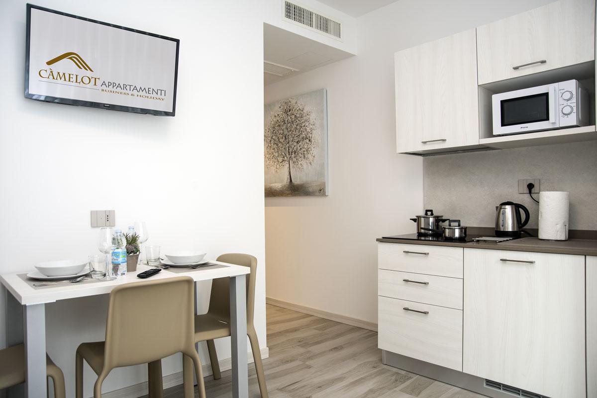 Ginevra-appartamento-verona