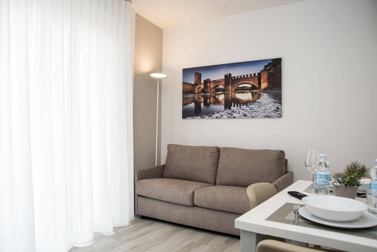 Ginevra-appartamento-affitto