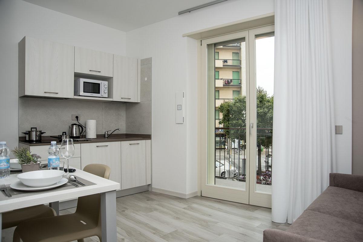 Ginevra-appartamento-bilocale