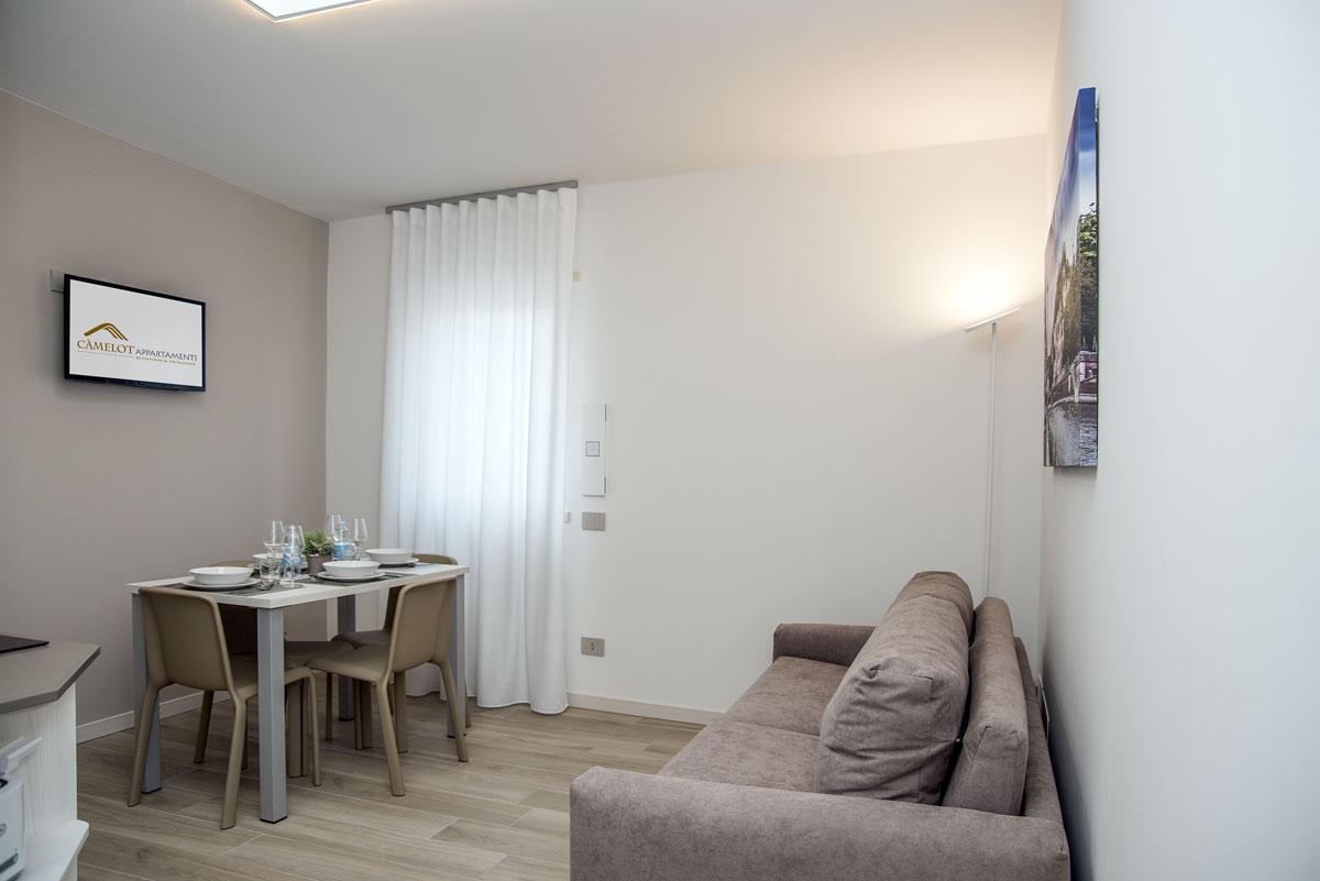 Merlino-appartamento-verona