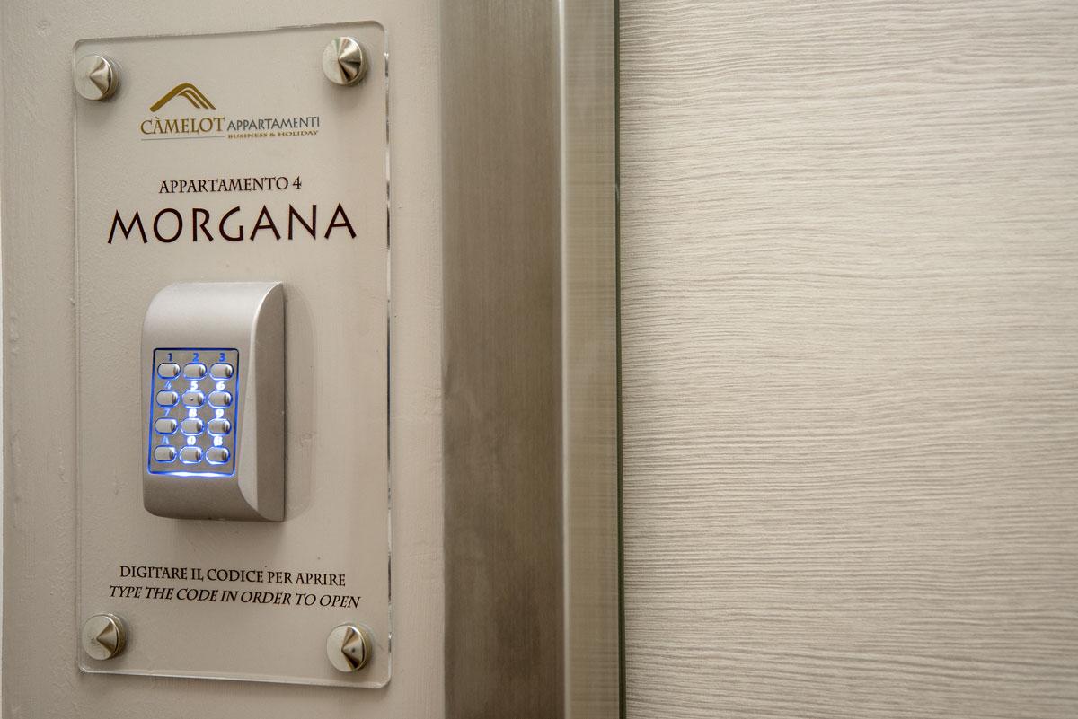Morgana-appartamento-verona