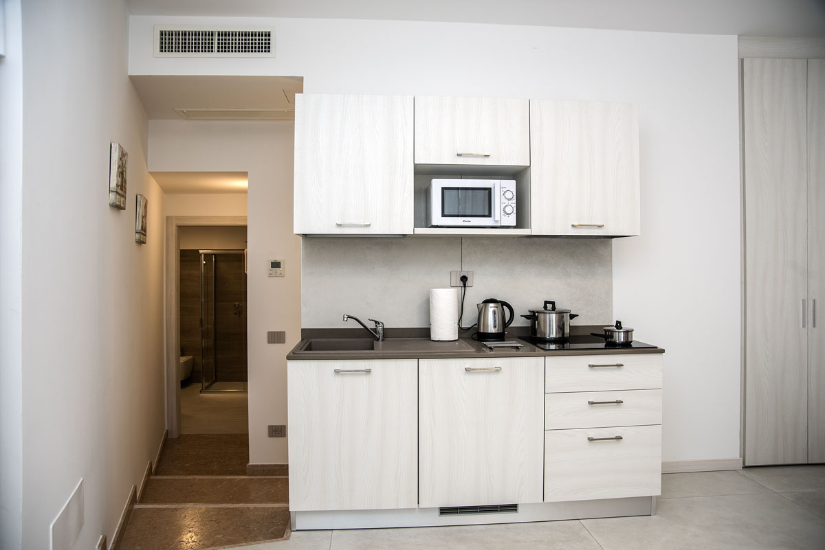 Tristano-appartamento-verona