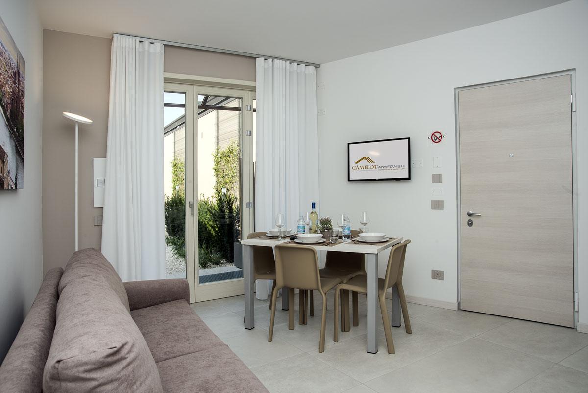 Tristano-appartamenti-verona