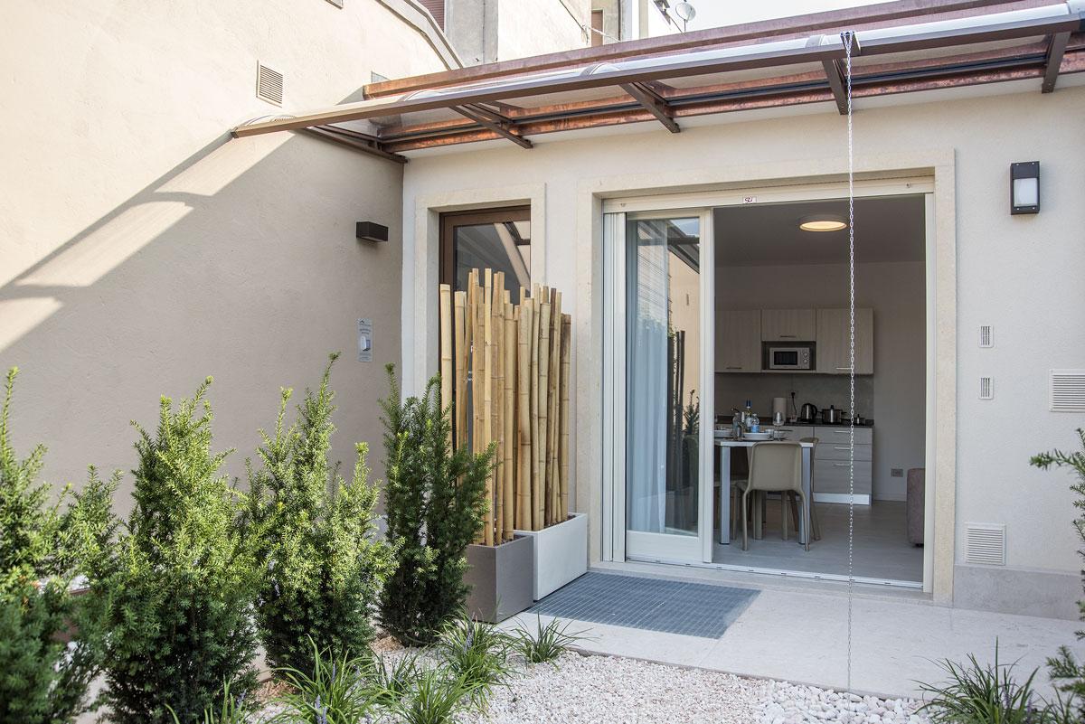 Tristano-appartamento-monolocale