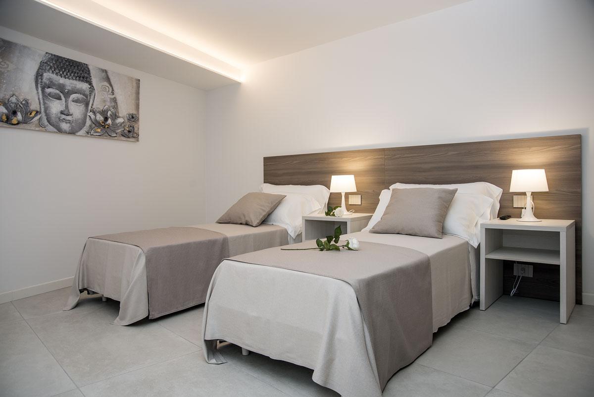 Tristano-verona-appartamento