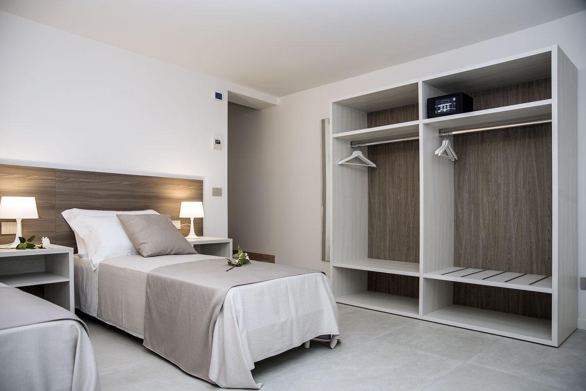 Tristano-appartamento