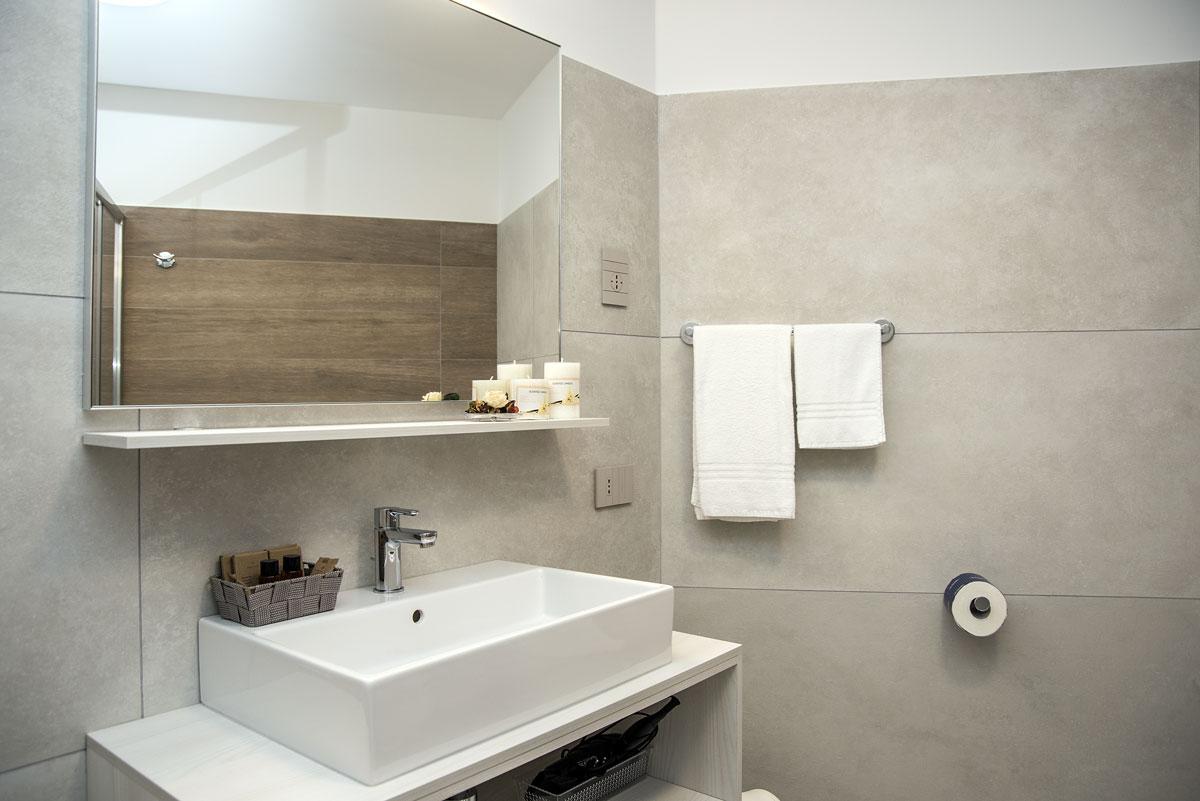 Tristano-verona-appartamenti