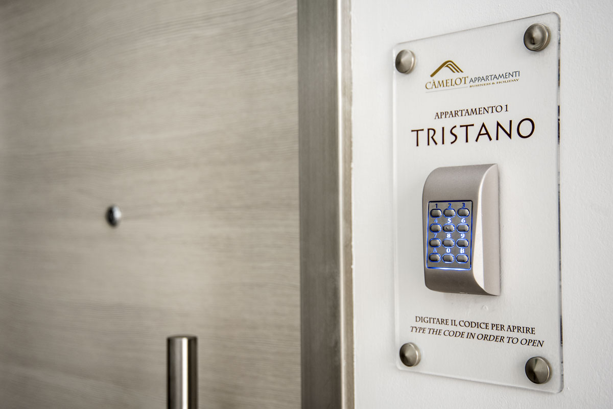 Tristano-verona